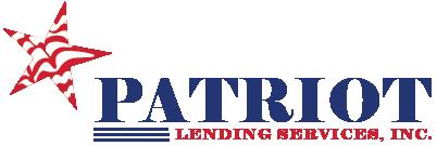 Patriot Lending Services, Inc.
