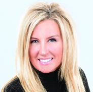 Kathy Belcastro