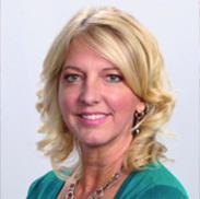 Jane Bloch