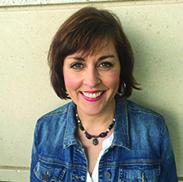 Katie Fleming