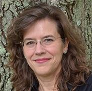 Michele Frederick