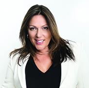 Gina Giampietro