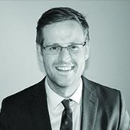 Matthew Gillespie