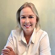 Donna Goldie