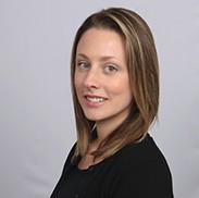 Sarah Hartten