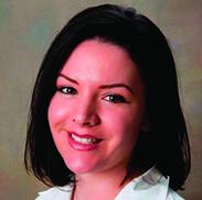 Samantha Meese