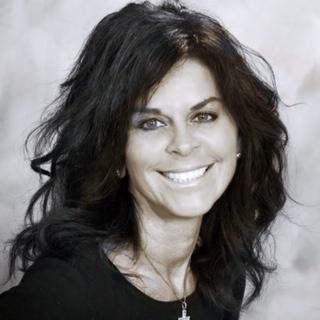 Lisa Mendicino