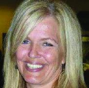 Pamela Moore