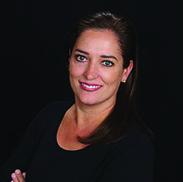 Jeannine (Ohayon) Mullen
