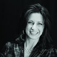 Marzena Pelczarski