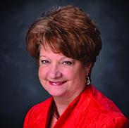 Denise Trenor